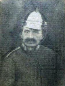 Franz Krautwurst