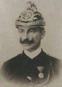 Michael Donhauser