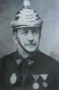 Alexander Glatz