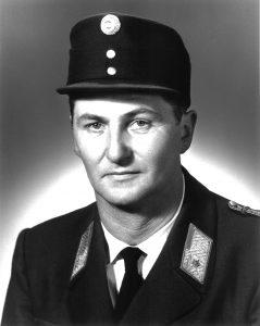 Carl Hennrich