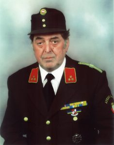 Erich Galczinsky