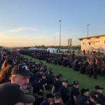 Landestreffen der NÖ Feuerwehrjugend 2019