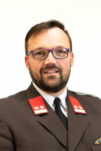 OLM Manfred Jansohn