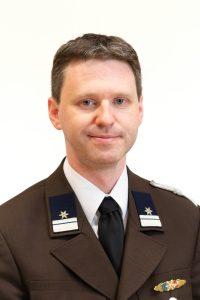 VM Michael Krenn