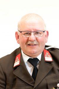 HBM Richard Osterbauer