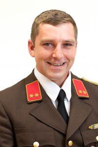 OBI Markus Tauchner