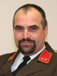 EOBI Johann Spies