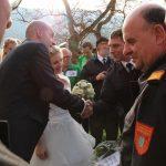 Hochzeit Luef