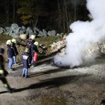 FJ-Feuerloescheruebung_2019