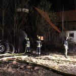 Brand Wieden_2020-04-07