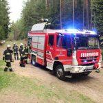 brand_kernstockwarte_05-2020