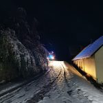 schneebruch_eselberg_2020-10-12