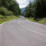 pkw-ramsstrasse_2021-07-31